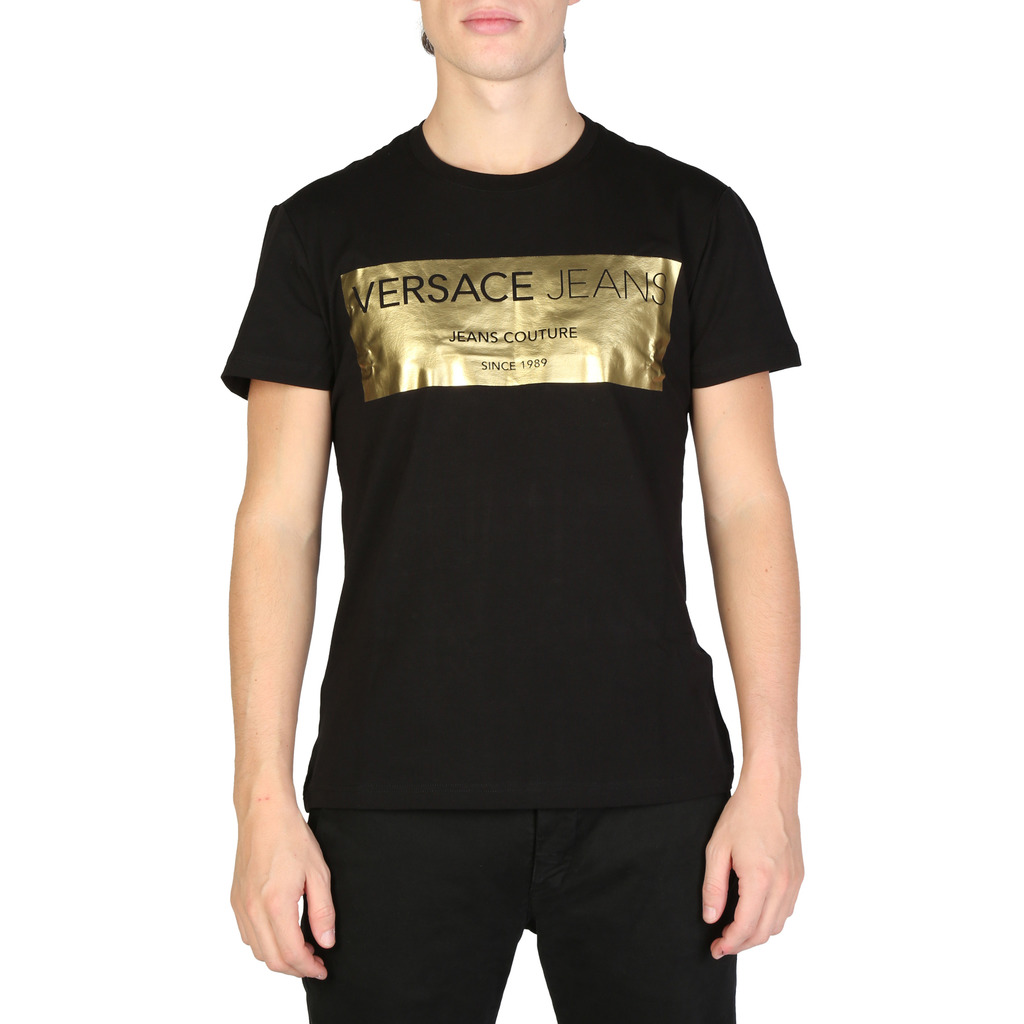 Versace Jeans Shirt Price | Saddha